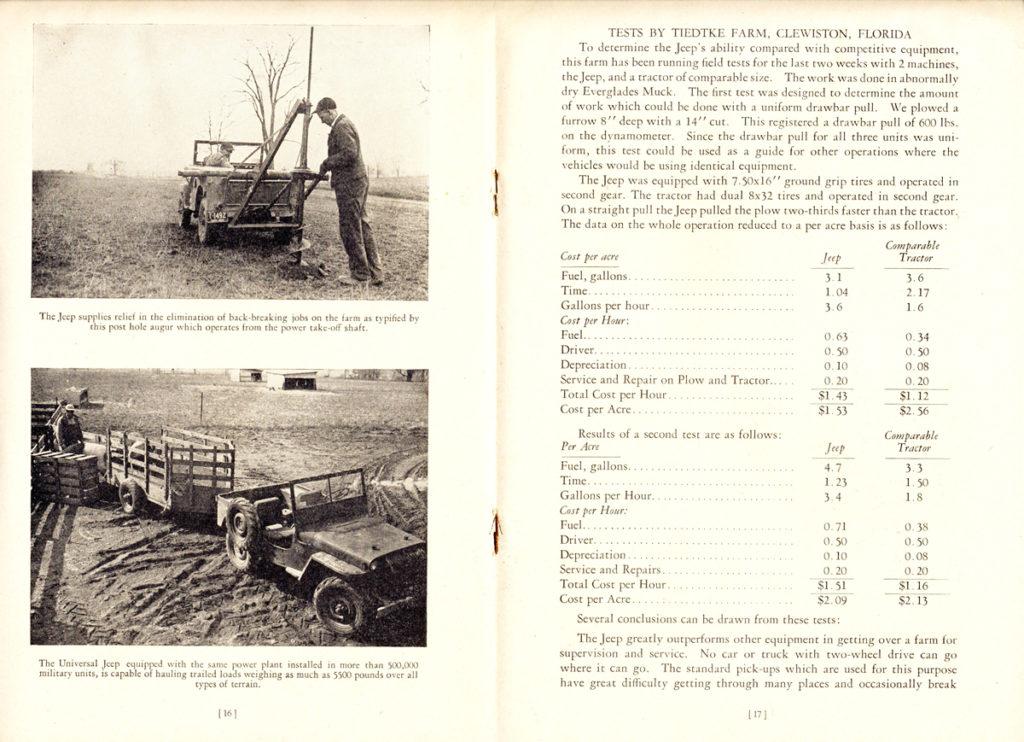 1945-universal-jeep-brochure-pg16-17