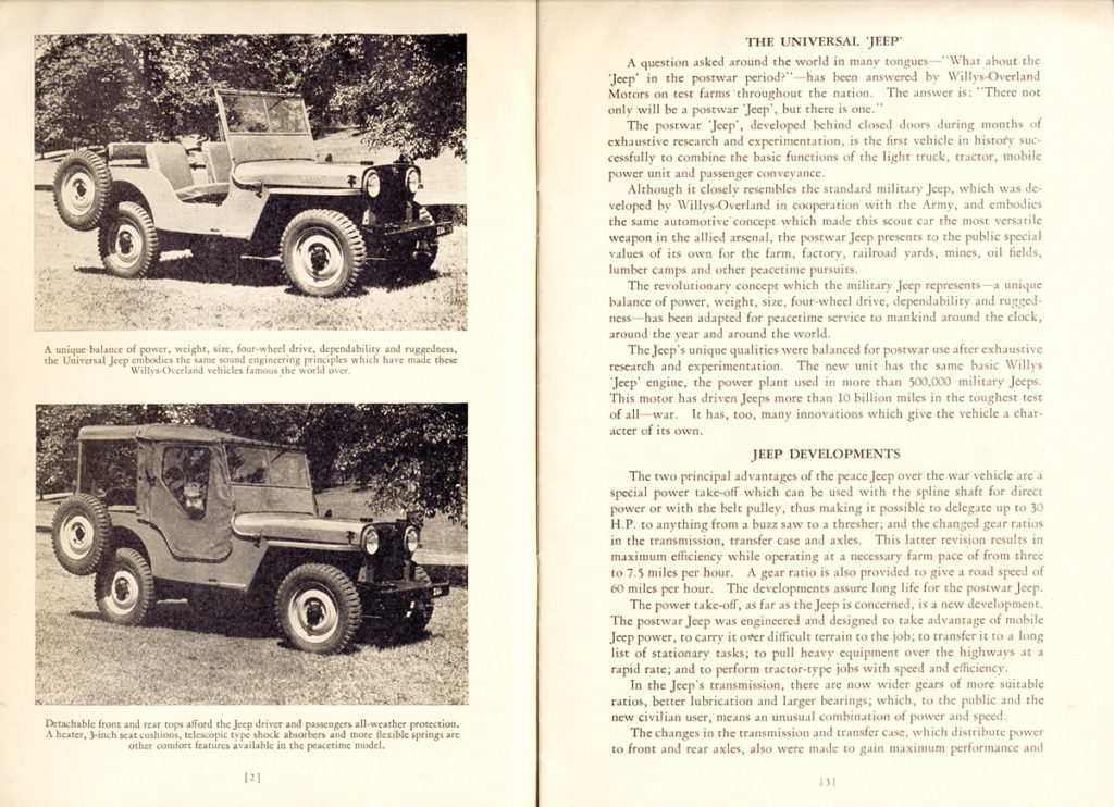 1945-universal-jeep-brochure-pg2-3