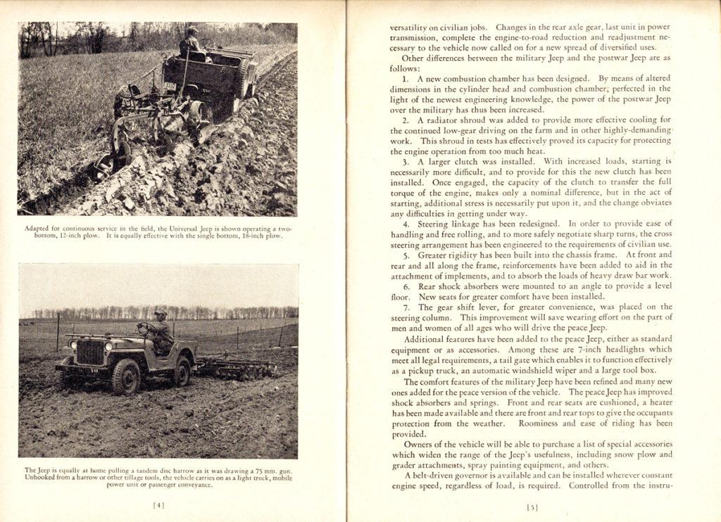 1945-universal-jeep-brochure-pg4-5