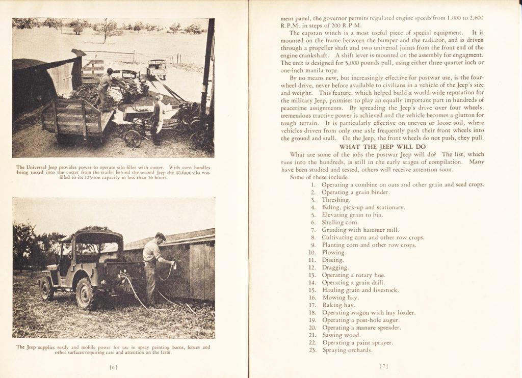 1945-universal-jeep-brochure-pg6-7