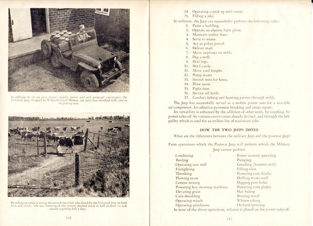 1945-universal-jeep-brochure-pg8-9