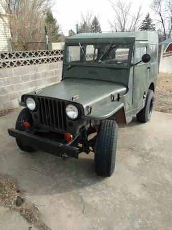 1946-cj2a-cs-colo1