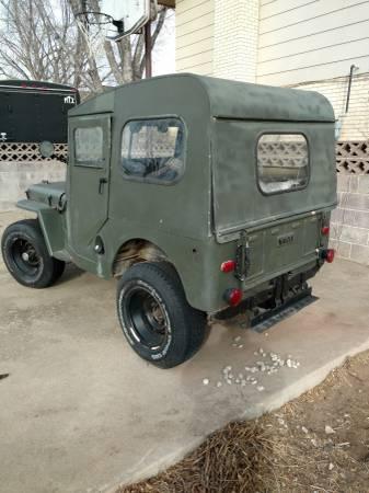 1946-cj2a-cs-colo3