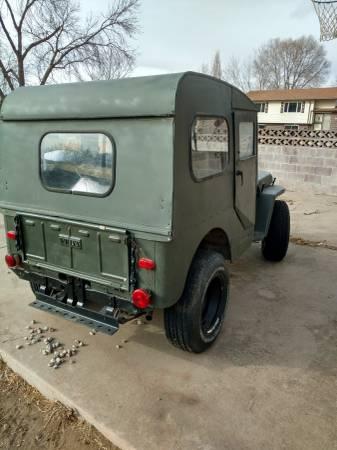 1946-cj2a-cs-colo4