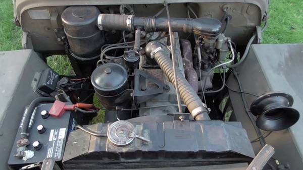 1946-cj2a-fortwayne-in2