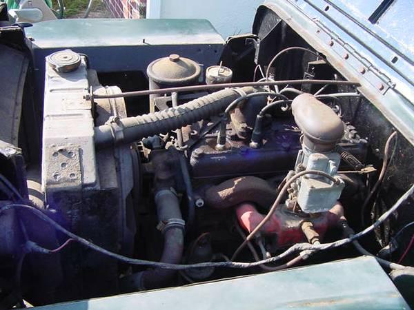 1946-cj2a-fredericksburg-va7