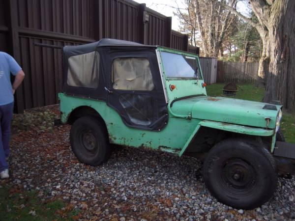 1946-cj2a-kalamazoo-mi92