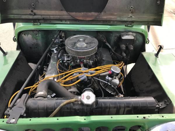 1946-cj2a-modesto-cali2