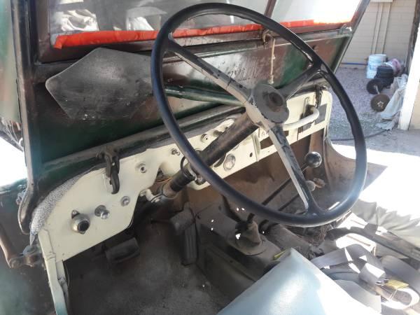 1946-cj2a-phx-ariz-3