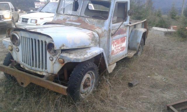 1946-truck-vernon-bc-ca