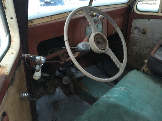 1946-wagon-gibbons-ca3