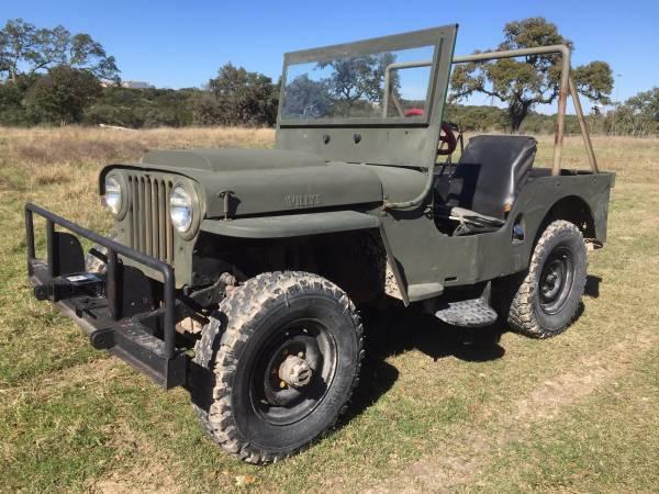 1947-cj2a-boerne-tex5