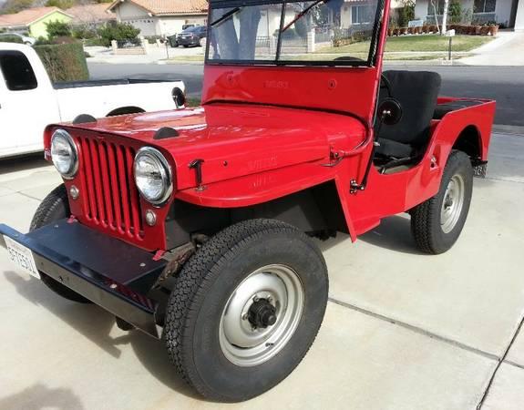 1947-cj2a-inlandempire-cali96