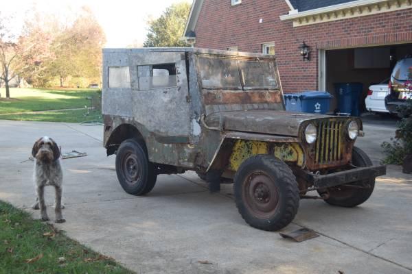 1947-cj2a-oakridge3