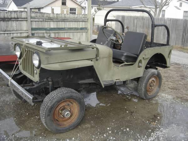 1947-cj2a-princeton-min