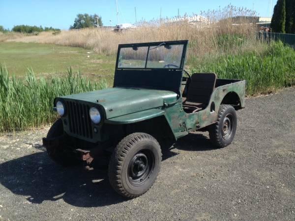 1947-cj2a-redding-cal1