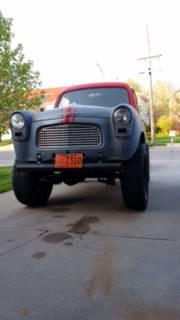 1948-cj2a-anglia-m1