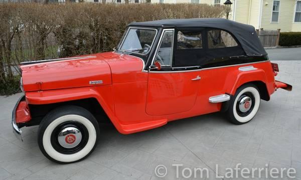 1948-jeepster-smithfield1