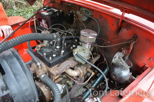 1948-jeepster-smithfield2