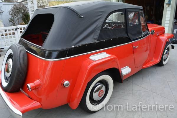 1948-jeepster-smithfield4