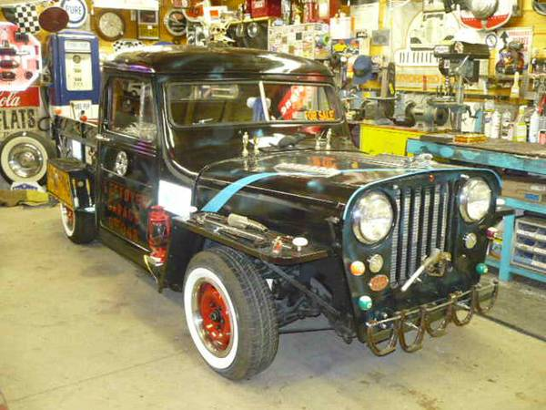 1948-truck-newhampton-nh1