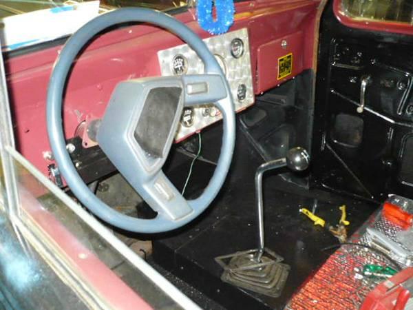 1948-truck-newhampton-nh3