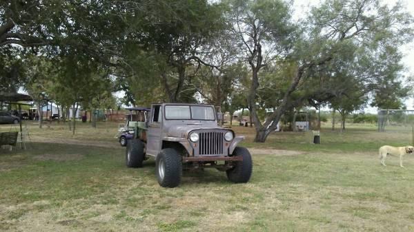 1948-truck-orangegrove-tx