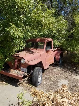 1948-truck-r-ca