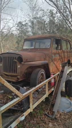 1948-wagon-houston-tx