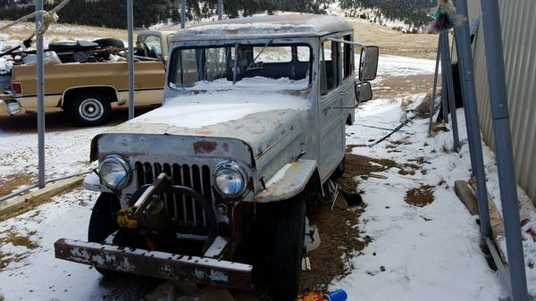 1948-wagon-westcliffe-co2