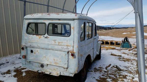 1948-wagon-westcliffe-co3