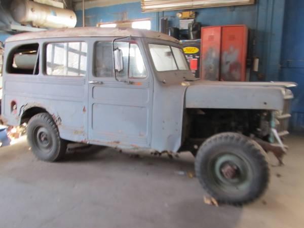 1949-1962-wagons-ny1