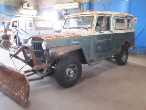 1949-1962-wagons-ny2