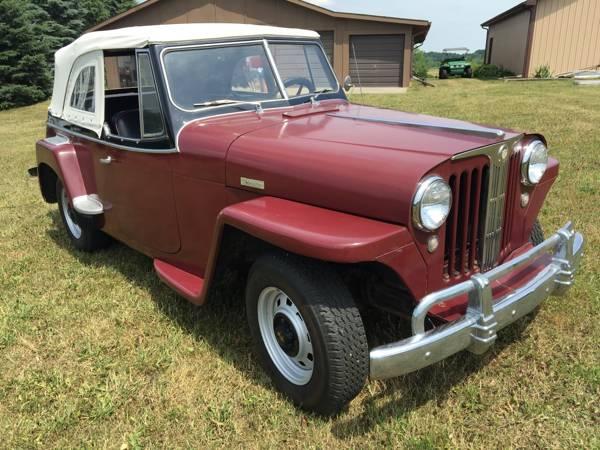 1949-jeepster-napacounty-ca2