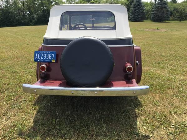 1949-jeepster-napacounty-ca4