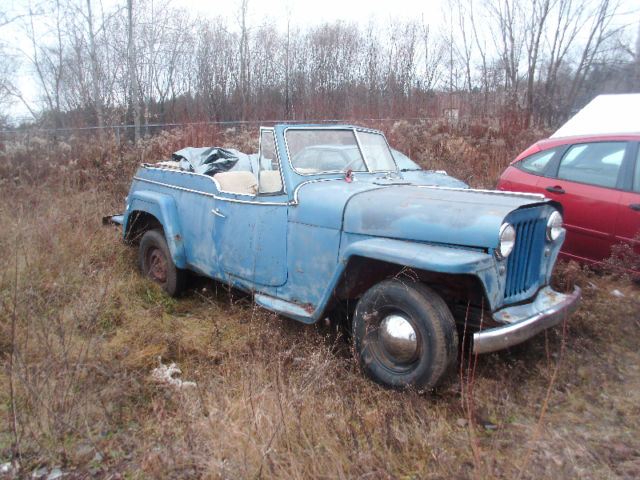 1949-jeepster-ontario-canada
