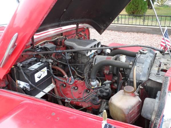 1949-jeepster-phoenix-az95