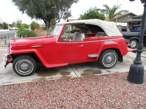 1949-jeepster-phoenix-az96