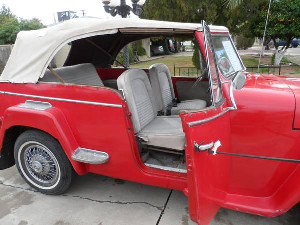 1949-jeepster-phoenix-az98