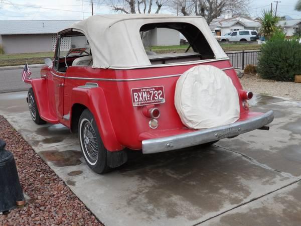 1949-jeepster-phoenix-az99