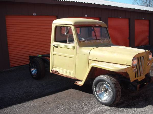 1949-truck-christiansburg-va