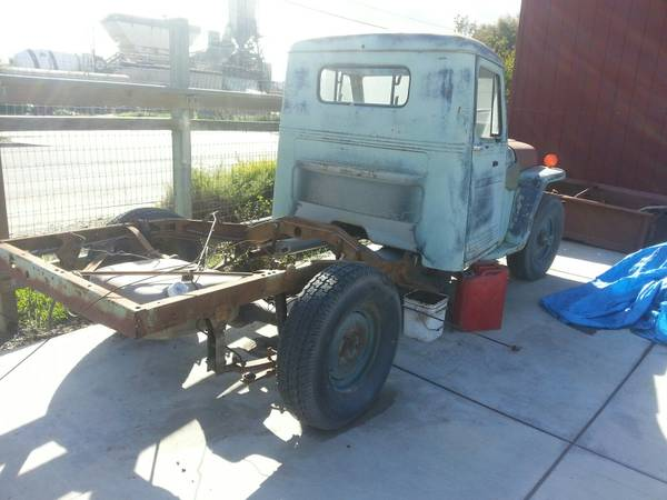 1949-truck-sacramento-ca0