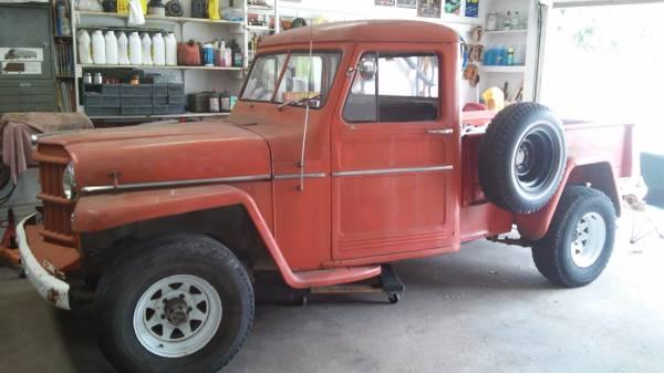 195-truck-brunswick-oh2