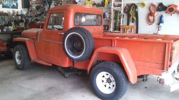 195-truck-brunswick-oh4