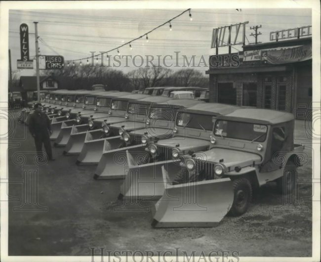 1950-cj3a-snowplow-photo