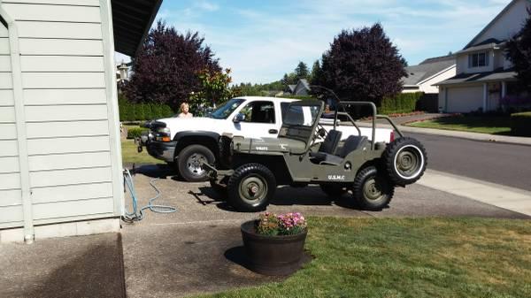 1950-cj3a-vancouver-wash