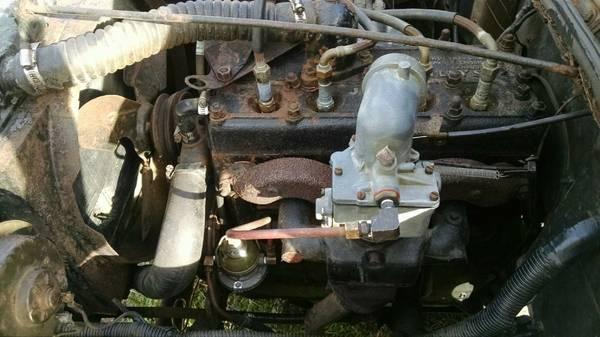 1950-m38-niceville-fl2