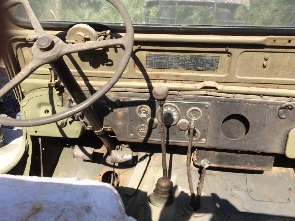 1950-m38-niceville-fl3