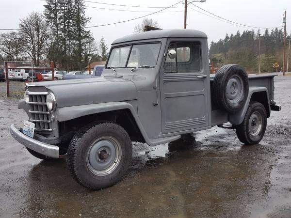 1950-truck-rochester-wa2