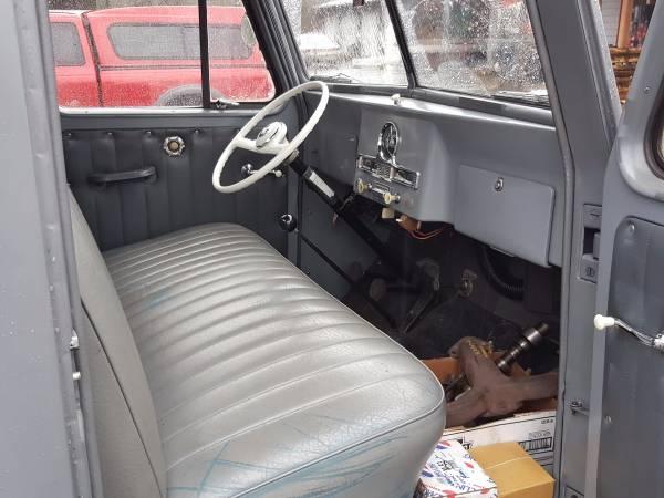 1950-truck-rochester-wa3